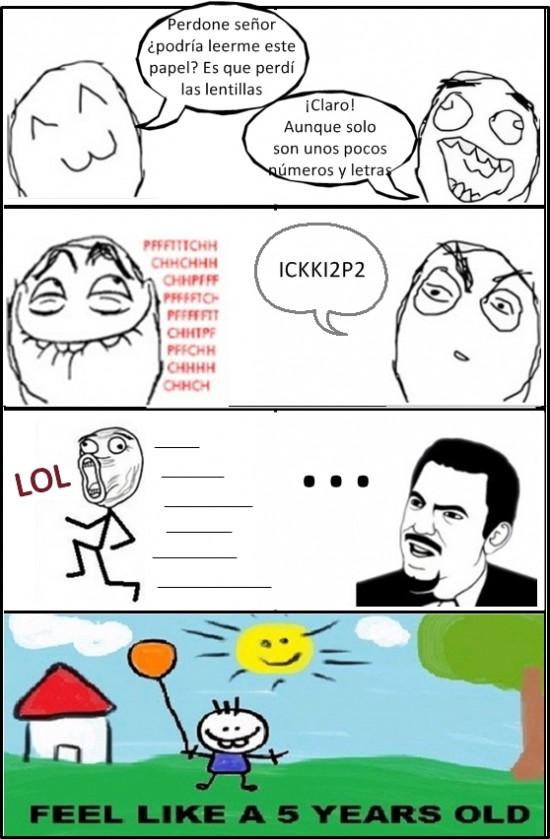 Like_a_5_years_old - ICKKI2P2