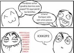 Enlace a ICKKI2P2