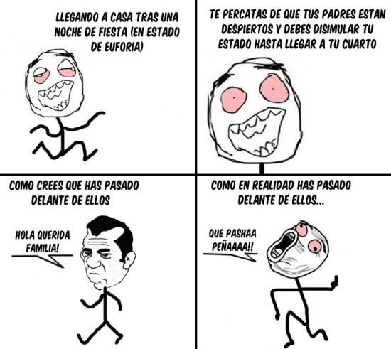 Lol - Borracheras