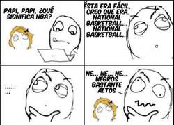 Enlace a ¿Qué significa NBA?