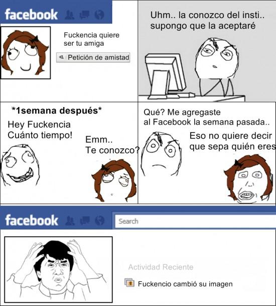 amigo,facebook,jackie chan,petición