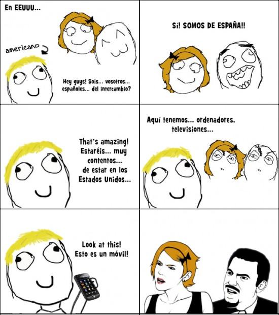 Are_you_serious - Americanos