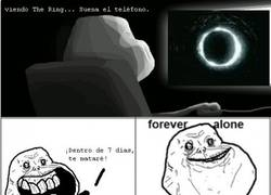 Enlace a Always Forever Alone