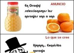 Enlace a Naranjas ¿no?