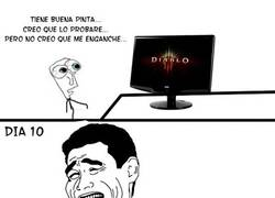 Enlace a Yao Game