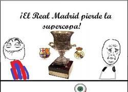 Enlace a La Supercopa