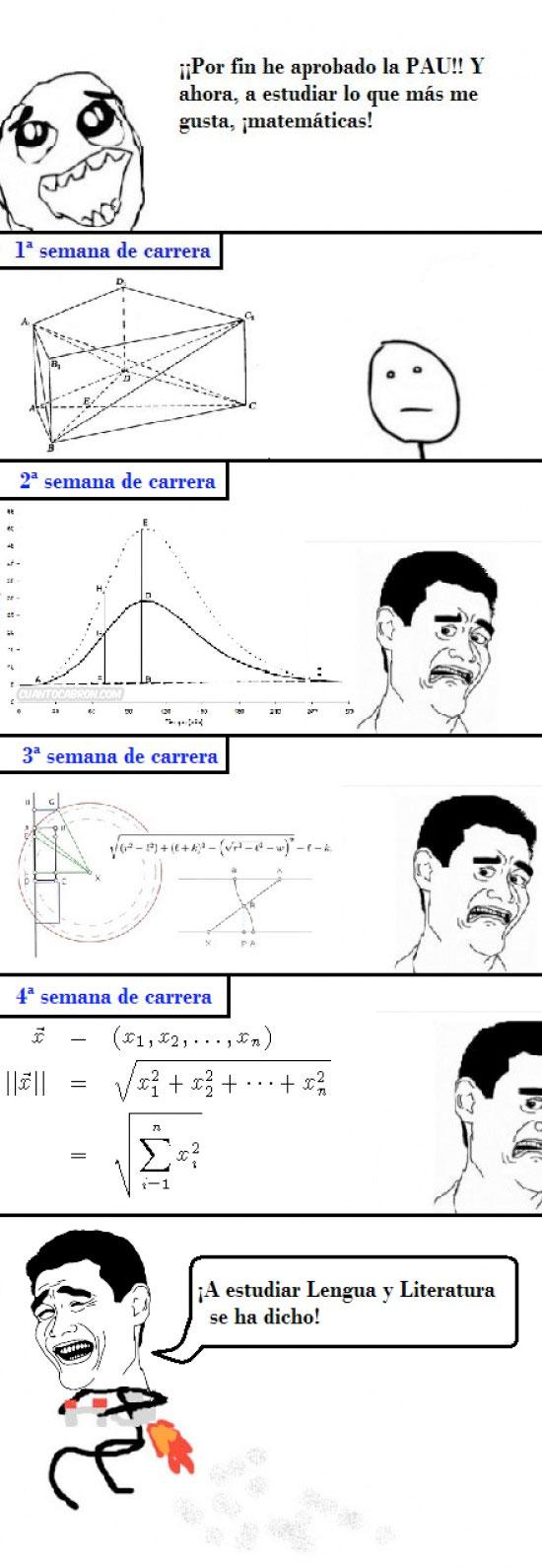 Nothing_to_do_here - ¿Estudiar matemáticas?
