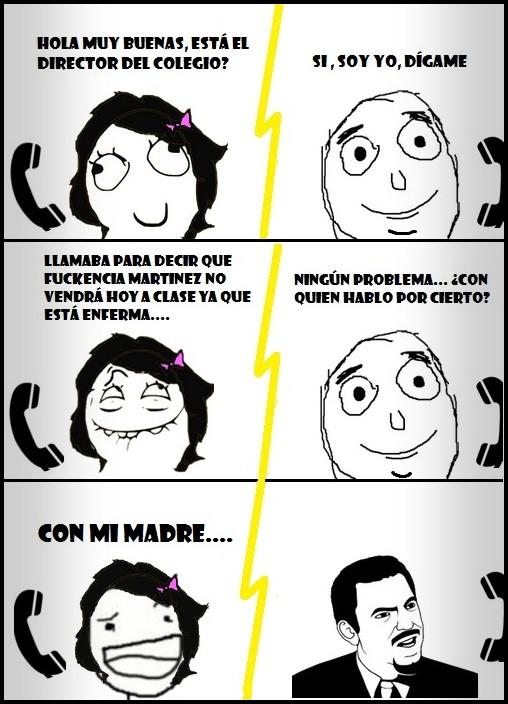 Are_you_serious - ¿Con quién hablo?