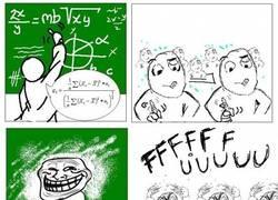 Enlace a F*** you, Teacher!!!