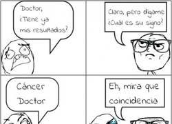 Enlace a Doctor Troll