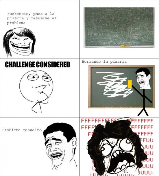 challenge,troll,yao ming
