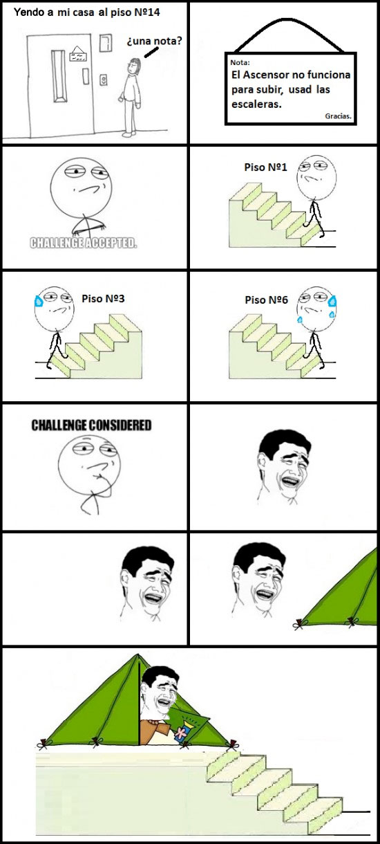 challange acepted,challange considered,yao ming