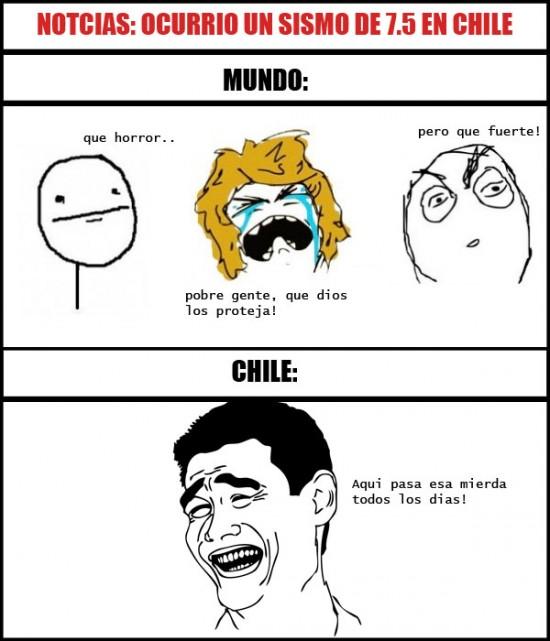 chile,sismo,terremoto,yao ming