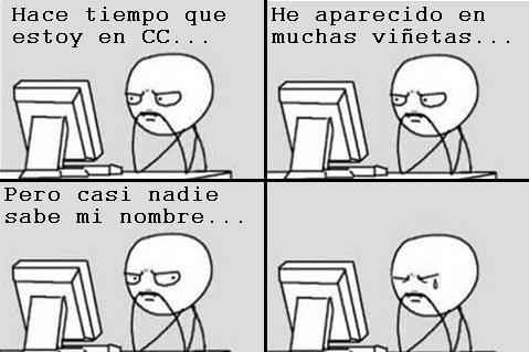 Computer_guy - Nombre