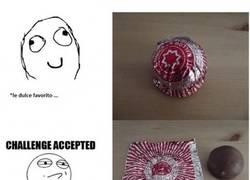 Enlace a Envoltorios de caramelo