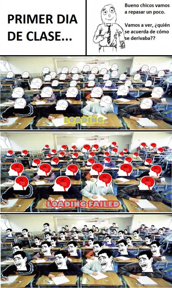 loading,loading failed,primer dia de clase,profesor,yao ming