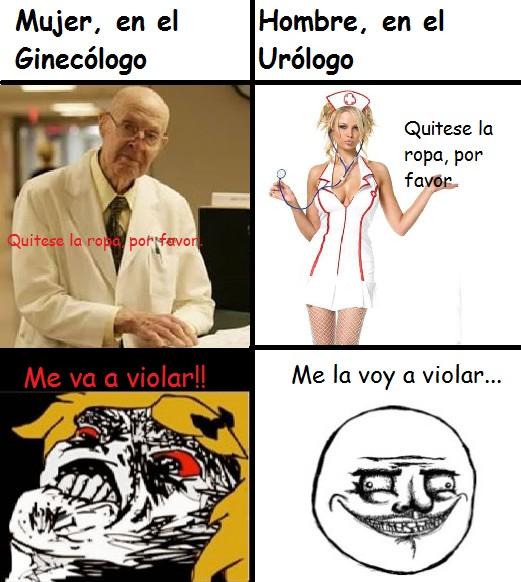 Me_gusta - En el doctor