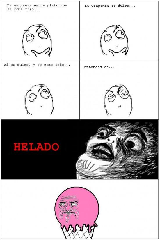helado,i'm watching you,inglip