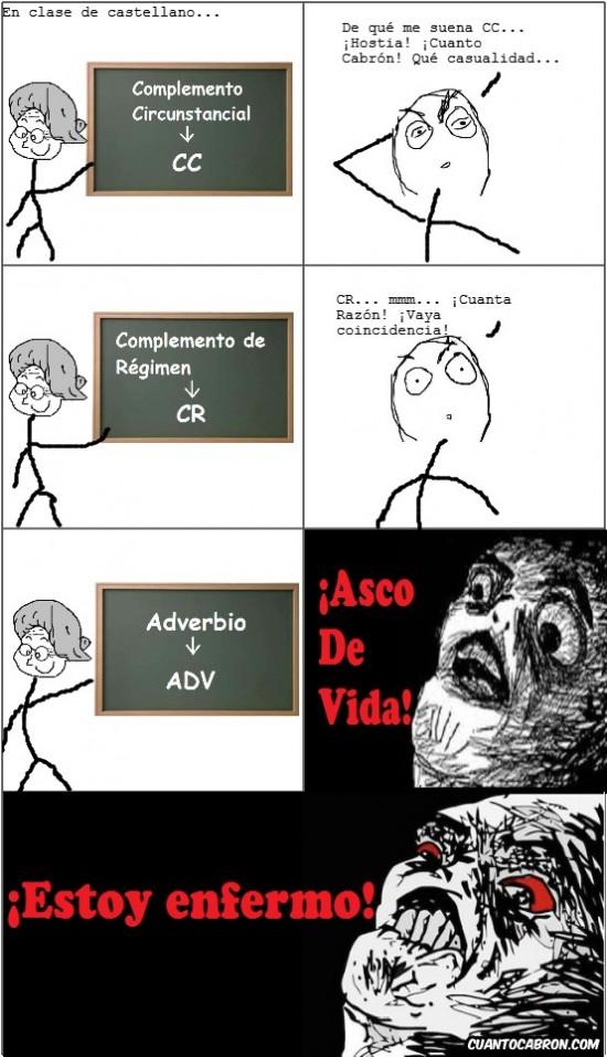 adv,castellano,cc,cr,inglip,raisins