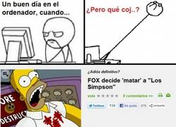 Enlace a Retarded en internet