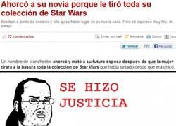 Enlace a Justicia