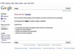 Enlace a Sir Google