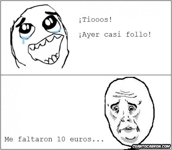 10,euros,okay