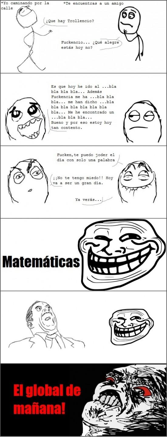 aww yea,examen,globaln,happy guy,inglip,matemáticas,raisins,troll,trollface