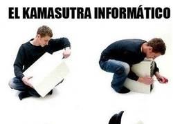 Enlace a Kamasutra Informático