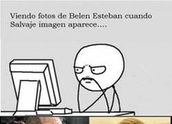 Enlace a Belén Esteban
