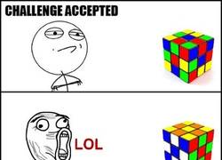 Enlace a Resolviendo el Cubo Rubik