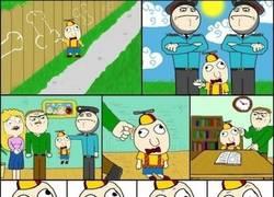 Enlace a Por eso quiero estudiar física