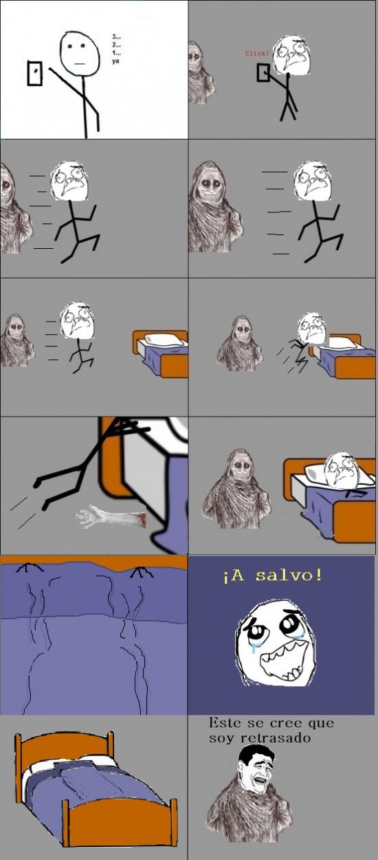 cama,dormir,fantasma,luz,Yao Ming