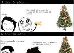 Enlace a ¡Navidad! ¡Navidad!