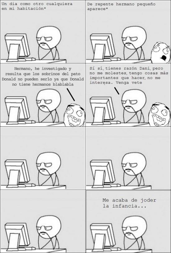 Computer_guy - Parece ser verdad