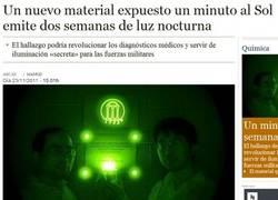 Enlace a ¡Luz free!