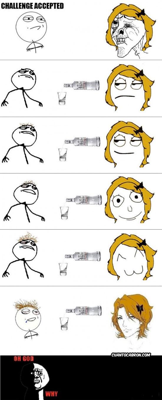 alcohol,fea,vino