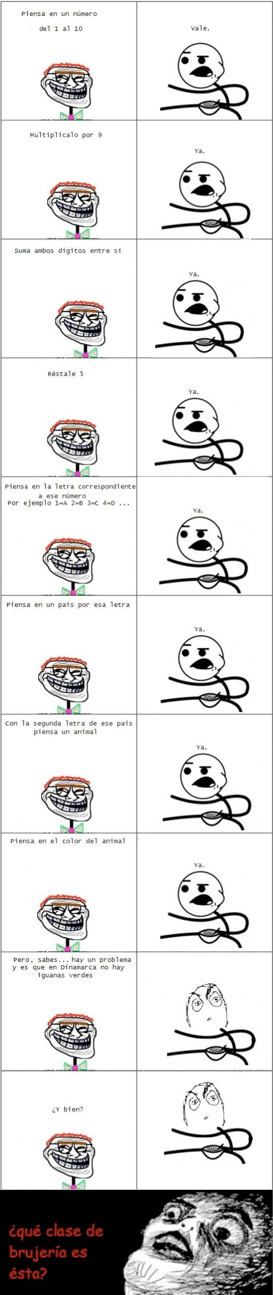 cereal guy,juego,mates,Troll
