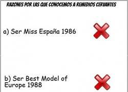 Enlace a Remedios Cervantes