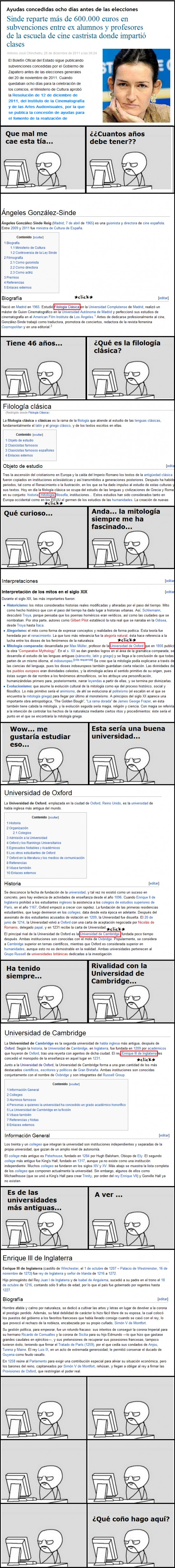 Computer_guy - El maravilloso mundo de la wikipedia