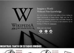 Enlace a Problem, wikipedia?