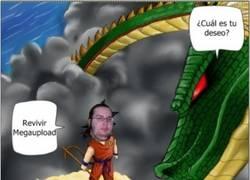 Enlace a La solución está en las bolas de dragón