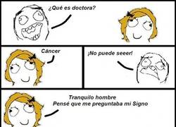 Enlace a Doctora lol
