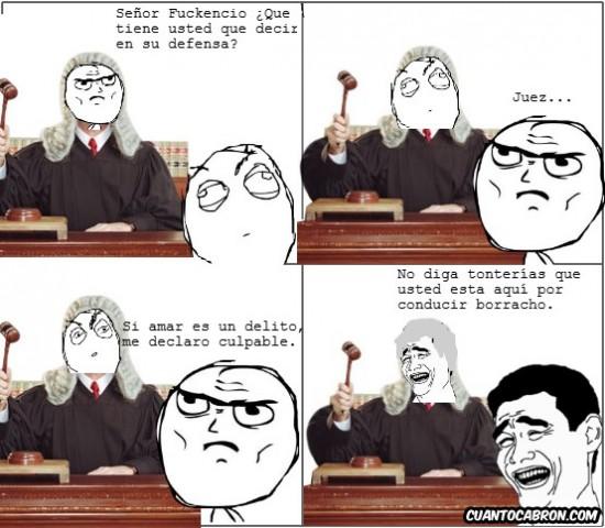 culpable,defensa,delito,Juez,Juicio,Yao ming