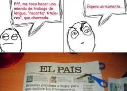 Enlace a Recortes everywhere