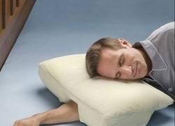 Enlace a La almohada perfecta