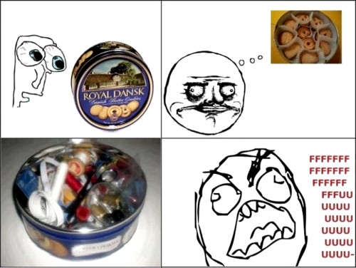 caja,fffuuuu,galletas,me gusta