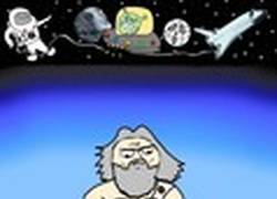 Enlace a Universo meme