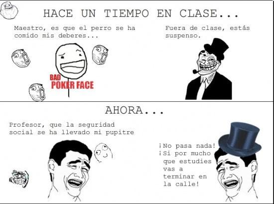 colegio,deberes,educación,España