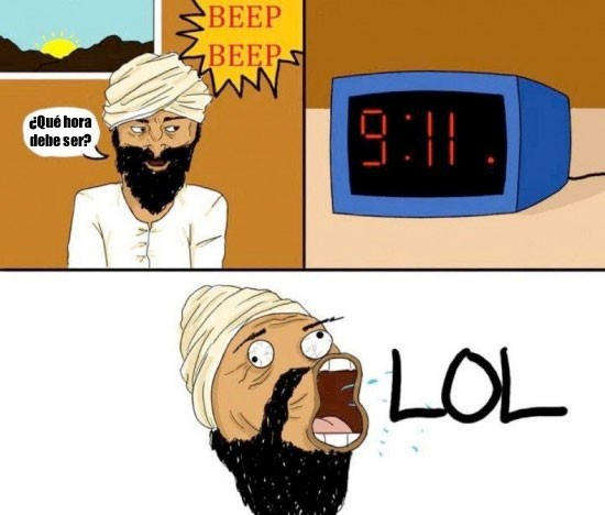 Lol - 9:11
